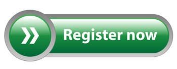 register-now-button